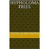 Hypholoma Fries (Catalan Edition)