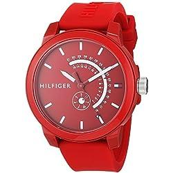 Reloj Tommy Hilfiger para Hombre 1791480