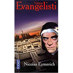 Nicolas Emerich (coffret 3 volumes)
