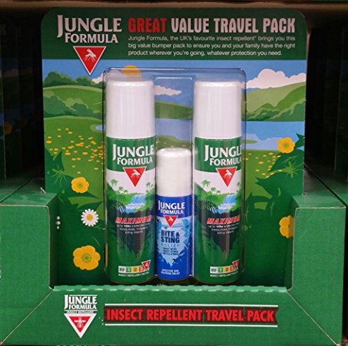 jungle-formula-insect-repellent-travel-combo-pack