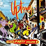 Uptowns-Block-Party-2