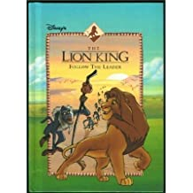 Follow the Leader (Disney's The Lion King)