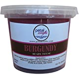 Platinum Paste 7.05oz-Burgundy