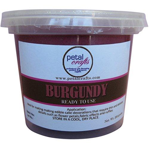 platinum-paste-705oz-burgundy