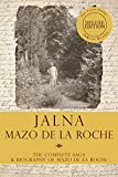 Image de The Jalna Saga, Deluxe Edition: All Sixteen Books of the Enduring Classic Series & The Biography of Mazo de la Roche