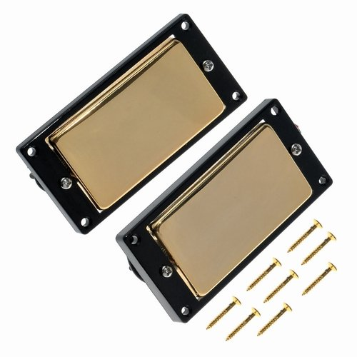 belcat-gold-double-coil-humbucker-set-ceramic-for-gibson-lp-pickup-replacement
