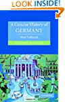 A Concise History of Germany (Cambrid...