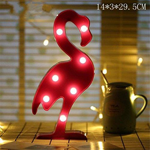 XIAOBIDENG Tier Festzelt Tabelle Lampen für Kinder Party Schlafzimmer Einrichtung Kinder Geschenke 3D-Lampen Nachtlicht E-Led (Für Schlafzimmer Hello Lampen Kitty)