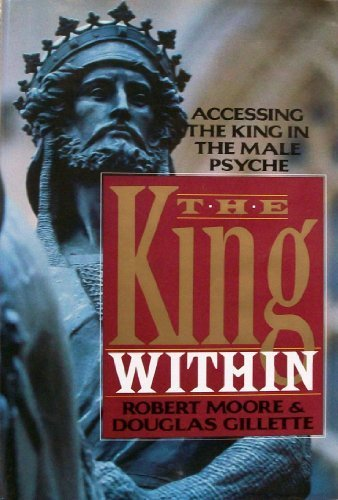 Gillette Company (The King Within: Accessing the King in the Male Psyche)