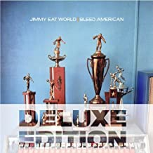 Bleed American (Deluxe Edition)