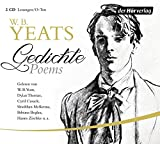 Gedichte/Poems - William Butler Yeats