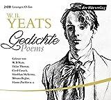 Gedichte/Poems - William Butler Yeats