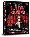 Martina Cole's Lady Killers [DVD] [UK Import]