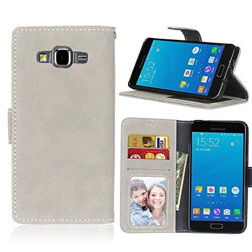 samsung-galaxy-a5-case-leather-ecoway-retro-scrub-pu-leather-stand-function-protective-cases-covers-