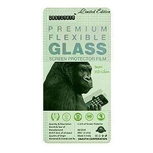 OBSTINATE PREMIUM FLEXIBLE GLASS FOR SAMSUNG GALAXY A9