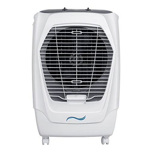 51GHezxK9AL - Top 10 Best Air Coolers in India 2019 – Reviews & Buyer's Guide