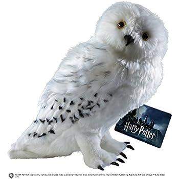 Hedwig Collectors Plush plush