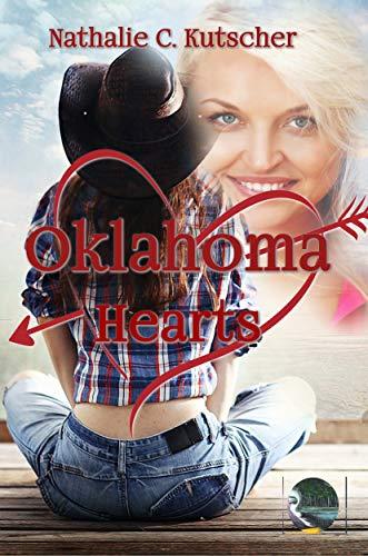 Oklahoma Hearts -