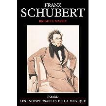Franz Schubert (Musique)