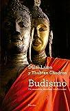 Budismo: Un maestro, muchas tradiciones