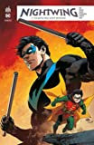Nightwing rebirth, Tome 3 - Nightwing doit mourir