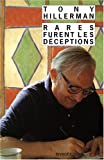 Telecharger Livres Rares furent les deceptions (PDF,EPUB,MOBI) gratuits en Francaise