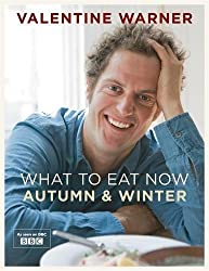 What to Eat Now: Autumn & Winter