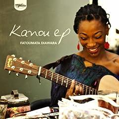 Kanou EP