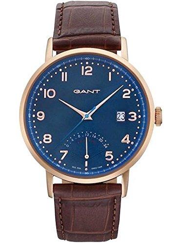 Gant GT022006 Montre à bracelet pour homme
