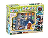 Animal Crossing: New Leaf balance World Game Tom Nook set by Nintendo