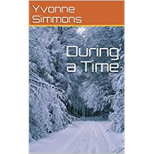During a Time (English Edition)