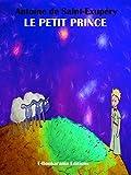 Le petit prince - Format Kindle - 9788829570249 - 0,99 €