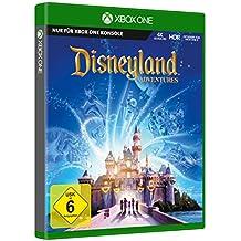 Disneyland [German Version]