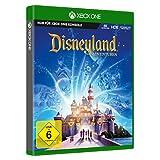 Xbox One: Disneyland - [Xbox One X]