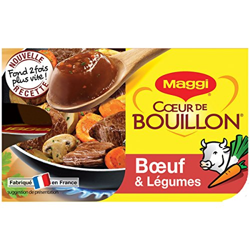 maggi-coeur-de-bouillon-boeuf-legumes-6-x-144-g