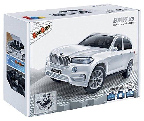 banbao-6803-2-bmw-x5-konstruktionsspielzeug-weiss-construction-set-98-pcs-1-28-miniature-toy-bmw-off