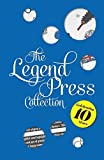 The Life of a Banana: The Legend Press Collection: