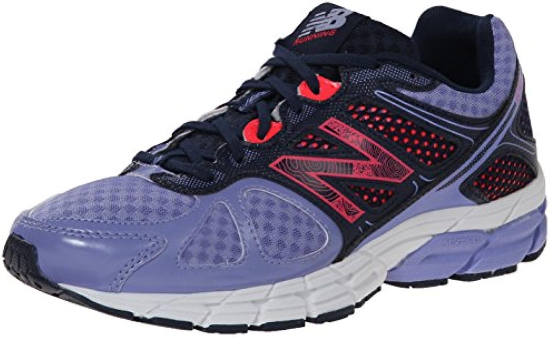 New Balance 670v1 - Zapatillas de Running Mujer