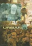 Lire le livre Urban (Tome 1-Les règles gratuit
