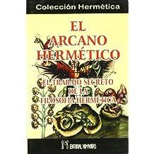 Arcano Hermetico