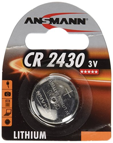 ansmann-5020092-cr-2430-pile-a-bottone-batteria-litio-3v