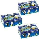 36Taschen Socken Pre Filter Universal für Skimmer Pool & Spa Net SKIM-36Stück