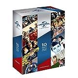 25 Universal-Filme (davon 19 mit deutschem Ton) - Limited Box-Set