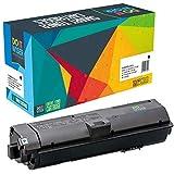 Do it Wiser für Kyocera TK-1150 Toner Kompatibel zu Kyocera ECOSYS P2235dn M2635dn M2135dn P2235dw M2635dw M2735dw TK1150 | 3.000 Seiten