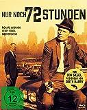 Nur noch 72 Stunden - Madigan [Blu-ray]