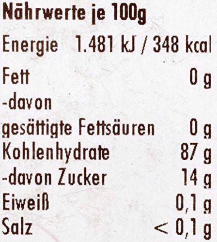 12 Zucker-Muffinaufleger Fußball - 2