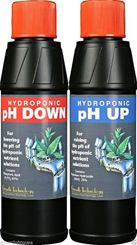 ph-down-250ml-ph-up-250ml