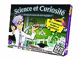 Oid Magic Science And Curiosities [importato dalla Francia]
