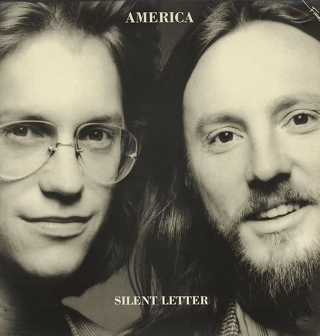 silent-letter