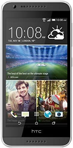 HTC Desire 620 5